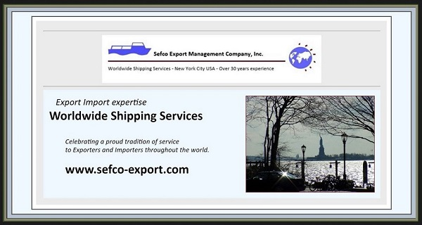 695bf7248 WORLDWIDE SHIPPING SERVICES - Wherever you are located, we are here ...